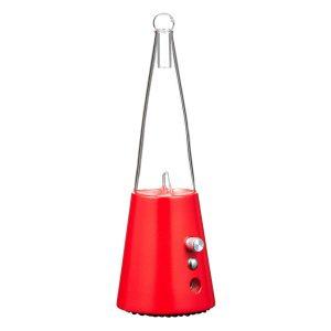 有機香氛擴香儀 – 細膩(紅)