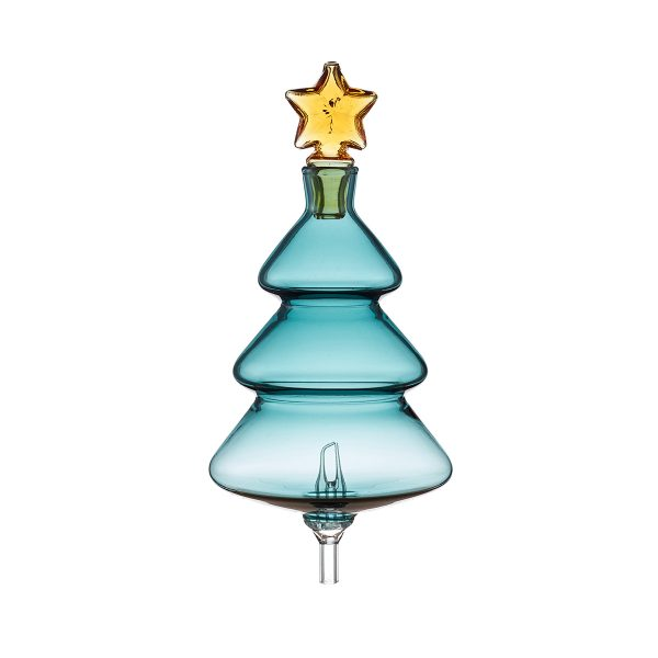 Christmas-Tree-Replacement-Colored-Glass-Reservoir-1200