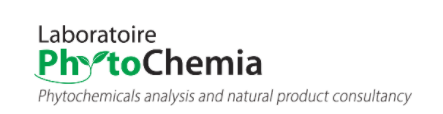 Phytochemia 精油測試實驗室